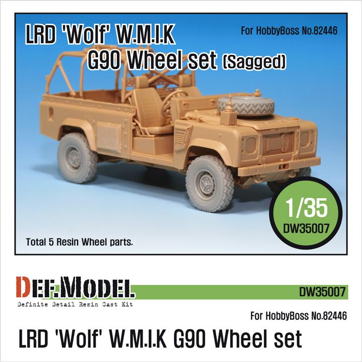 defmodel.com/catalog/dw/dw35007/dw35007-1.jpg